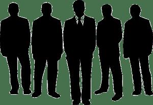 personal branding affiliate marketing