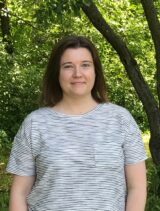 Lauren Smith : Religious Education Assistant