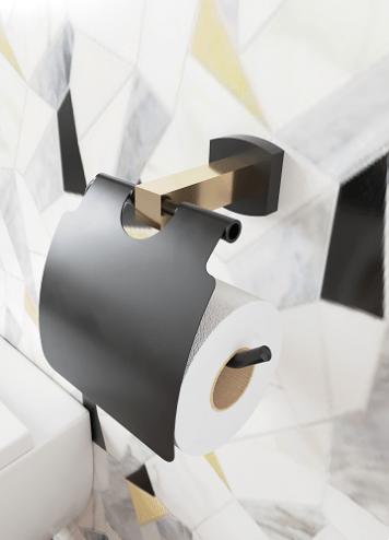 Hietakari-Sandriff Melange Wc-paperiteline