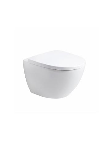 IDO Seven D Image 20 Seinä-WC