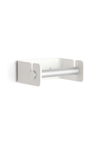Inno Jr.407 Wc-paperiteline Valkoinen