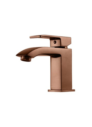 Tapwell LES071 Pesuallashana kupari