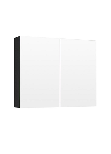 Temal Choice 2-ovinen peilikaappi värivaihtoehto inspiration 2