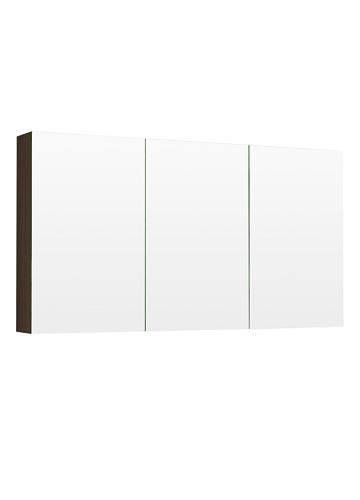 Temal Choice 3-ovinen peilikaappi värivaihtoehdot inspiration 3