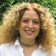 Patti Preiss-Harris Music Coordinator