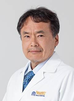 Uva Family Medicine Residency : family, medicine, residency, Masahiro, Morikawa,, Family, Medicine