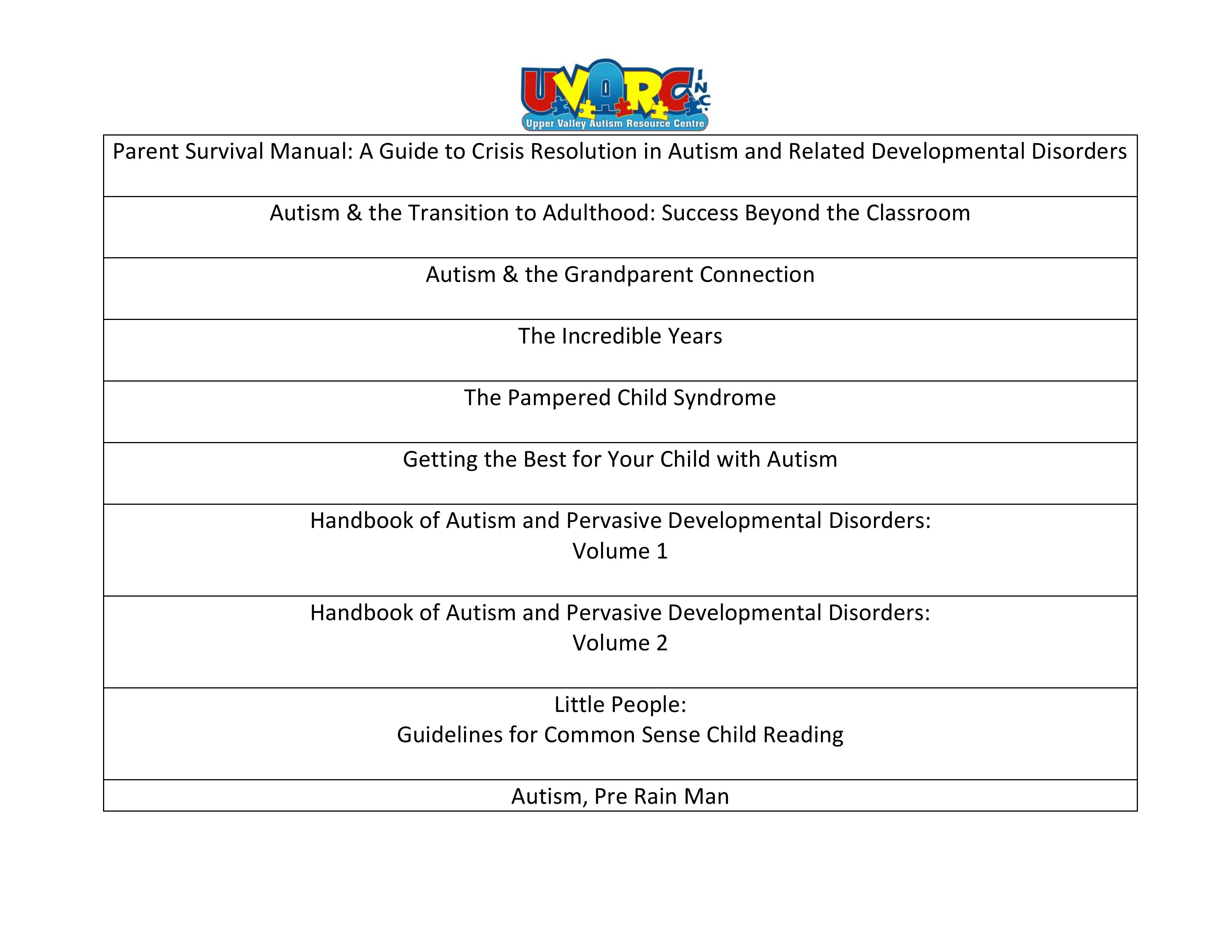 Resource_Books list-page-003 – Upper Valley Autism Resource