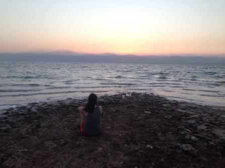 roy-isabelle_jordan-3