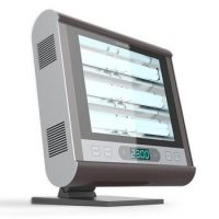 Tabletop UVB Phototherapy Lamp | UVB - Lamps
