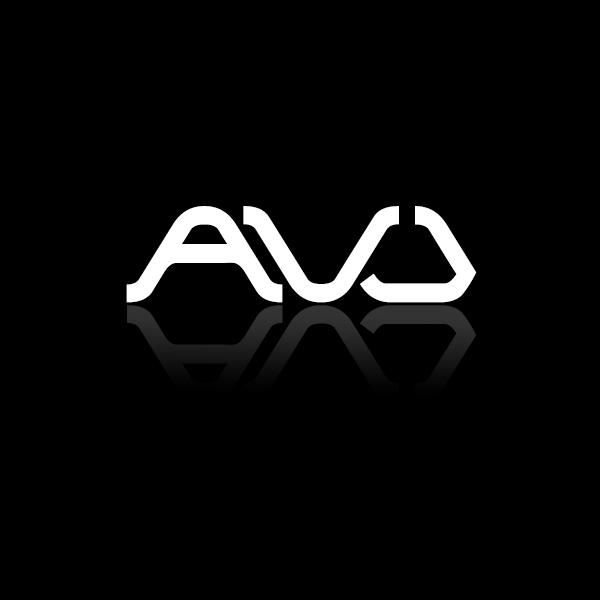 AVJ Logo
