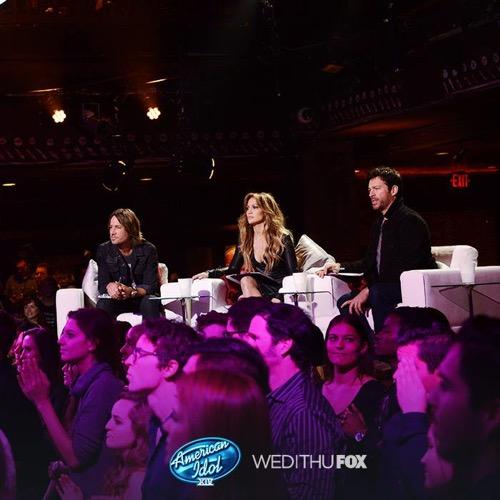American-Idol-Showcase-day-2