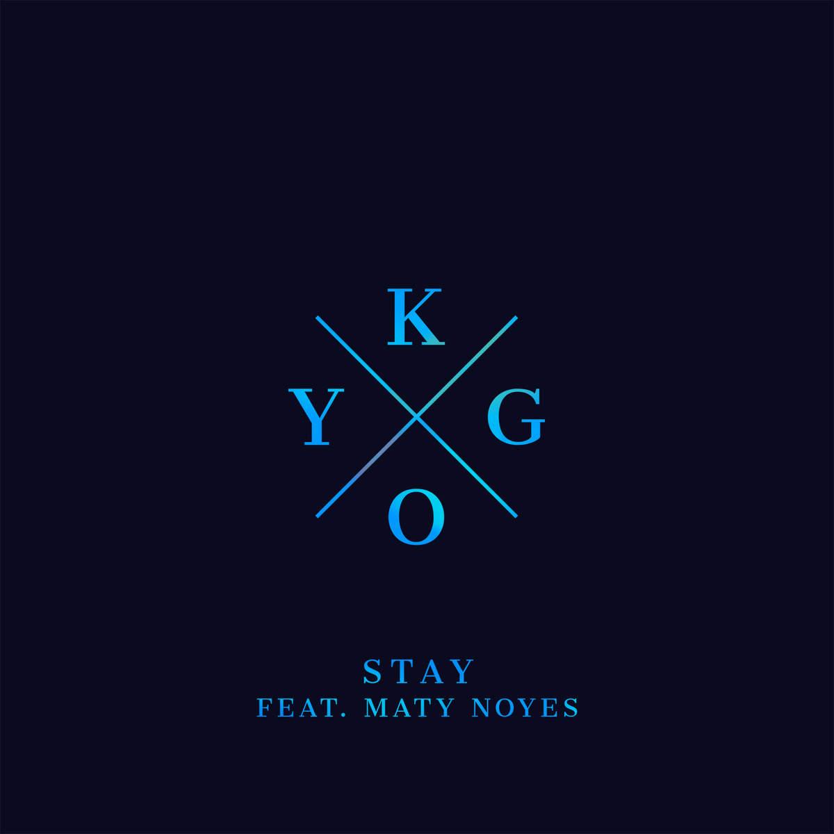 Stay (Radio)