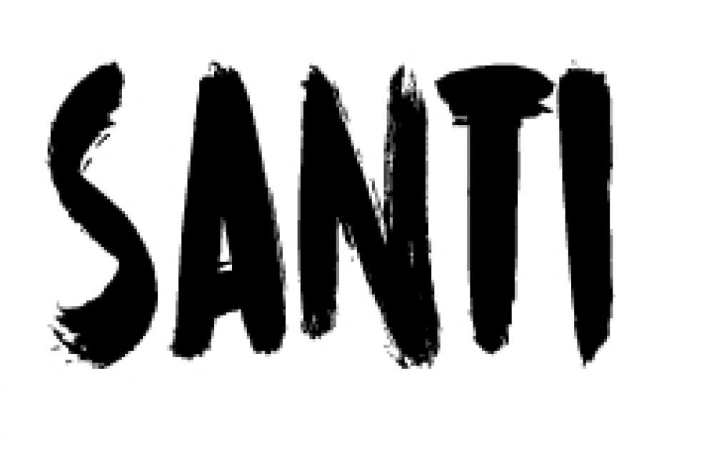 Santi Font