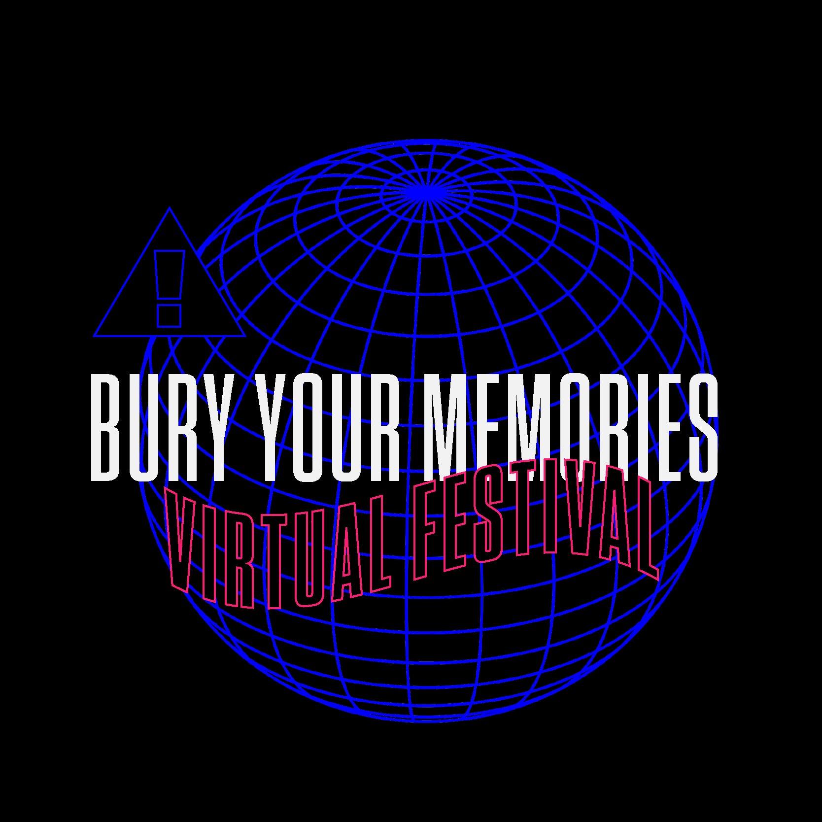 Alternative Music Festival Sunday January 31st, 2021