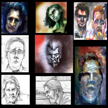 estudio-rostros-1024x1024