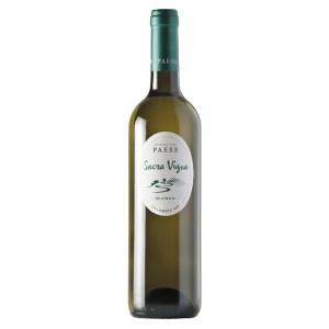 Tenute Paese Sacra Vigna vin rosé Calabre importation privée SAQ