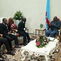 Justin Bitakwira: Memo adressé au chef de l'Etat à l'occasion des consultations en vue d'un dialogue