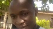 Fiston Mahamba Larousse