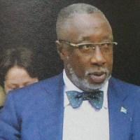 Bukavu-RDC: Cishambo dément être poursuivi par la justice