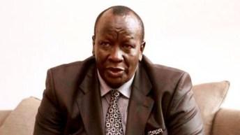 Burundi: Oumbusman amehunga Burundi, uongo au ukweli?