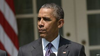 Kenya: Obama prié de ne pas parler d'homosexualité lors de sa visite à Nairobi