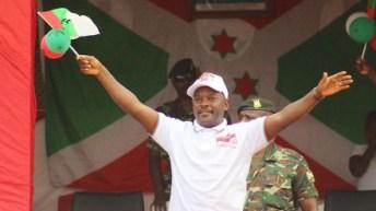 L'échec du putsch du 13 mai a complexifié et régionalisé la crise burundaise