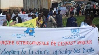Communiqué: l'ONG CEJEDER organise une formation en Informatique Bureautique