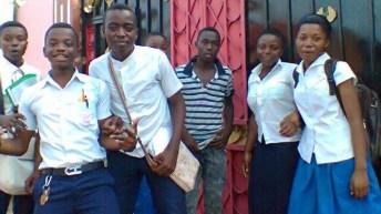 Uvira-RDC: ANAPECO demande la restitution de 20$ aux élèves finalistes