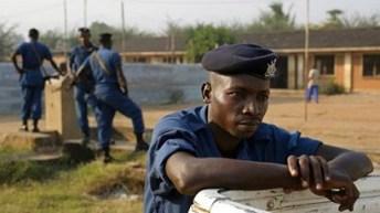 Les attaques se multiplient au Burundi: un cadre du parti au pouvoir assassiné