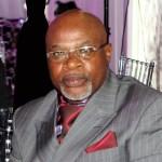 Pascal Mukonde_