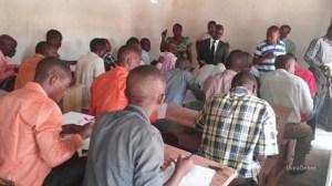 UO_Fondation Bitakwira_24