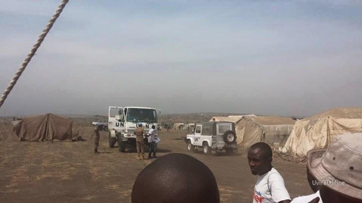 UO_Mutarule RDC retour de la population_11
