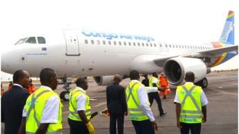 RDC : le ministre de l'économie annonce la baisse des prix des billets d'avion