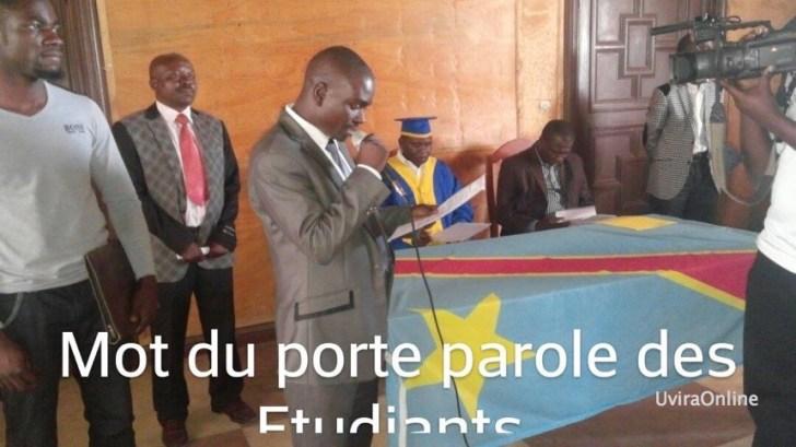 uvira_6 cérémonies des grades académiques RDC_