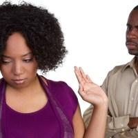 Les hommes impliqués dans une relation stressante meurent plus jeunes que les autres