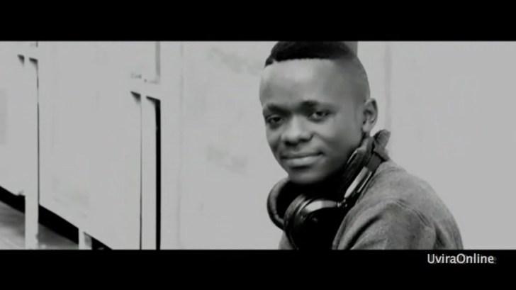UO_Mzee yusufu - gance Ollyzo_165