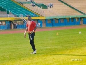 UO_kabengele stade stade