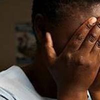 Société-Lubumbashi:  un pasteur pris en flagrant délit avec une femme de son berger!