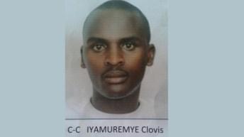 Les services secrets Burundais optimistes après la capture du Chef Commando (un Rwandais) des assassins du Général Adolphe Nshimirimana