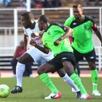 Football-RDC: Les 28 clubs de trois zones de développement de la LINAFOOT désormais connus