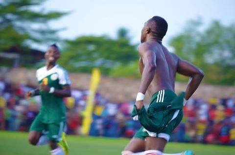 Football: Un oeil sur le Burundi notre prochain adverasaire aux Eliminatoires de la Coupe du Monde 2018 qui s'impose face à l'Ethiopie en match aller à Bujumbura