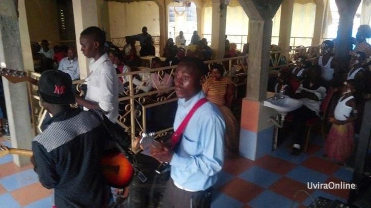 Uvira_Orchestre TANGANIKA MUSICA_4