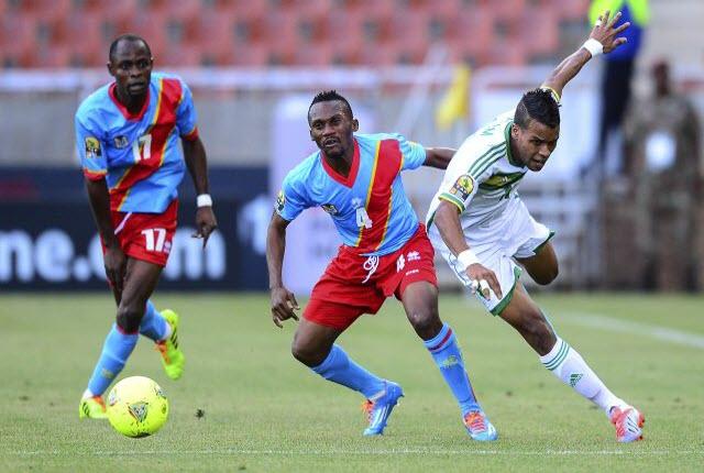 dr_congo_rdc_leopards_football_z