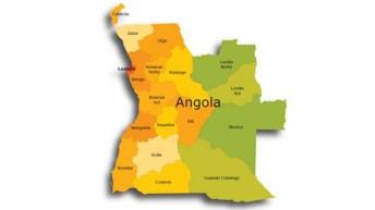 KUMBUKUMBU.  Tarehe 11 novemba 1975, Angola imepata uhuru