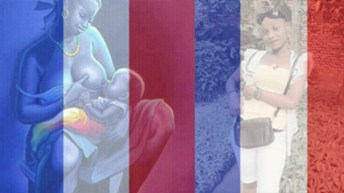 Mauwaji ya magaidi  France, Kenya,… Wa afrika wanawaza nini.