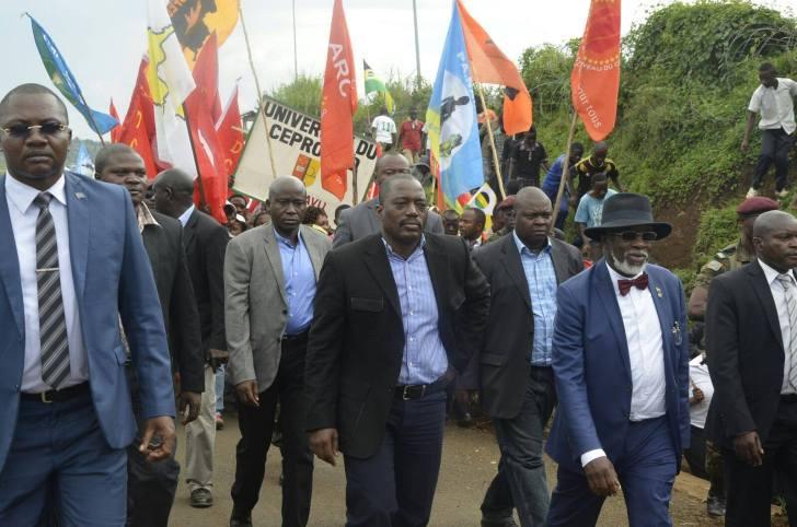 Kabila à Bukavu dec 2015_3