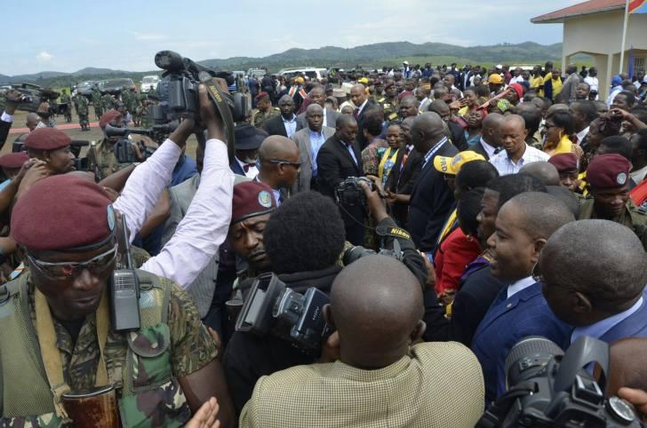 Kabila à Bukavu dec 2015_6