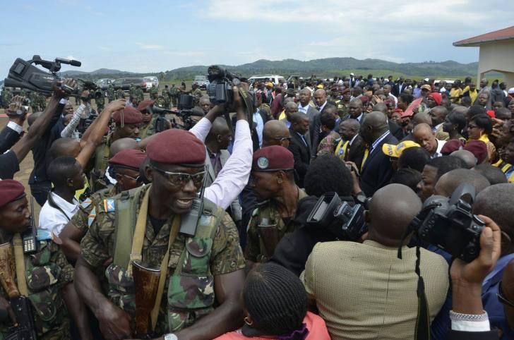 Kabila à Bukavu dec 2015_7