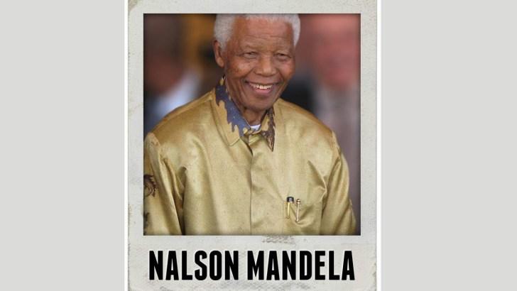 KUMBUKUMBU: 05 Desemba 2013, kifo cha NALSON MANDELA