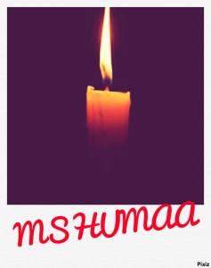 Mchuma